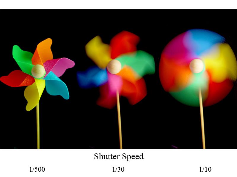 Shutter-speed (by niophoto.net)